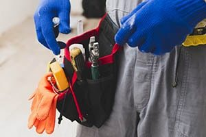 Electrical services in Faisalabad